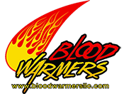 Bloodwarmers