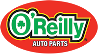 O'Reilly Autoparts